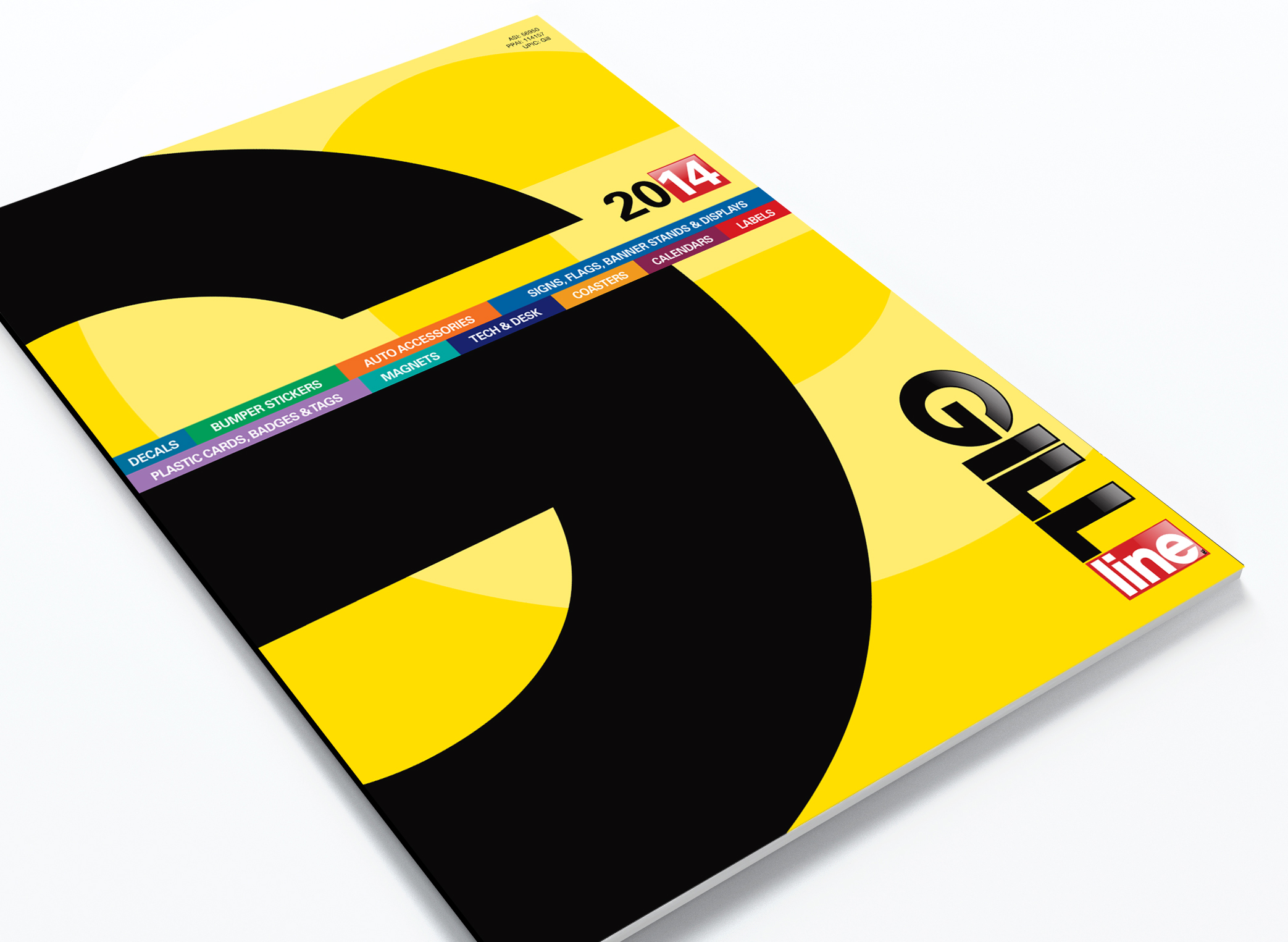 Gill-Cover-2014-cover2