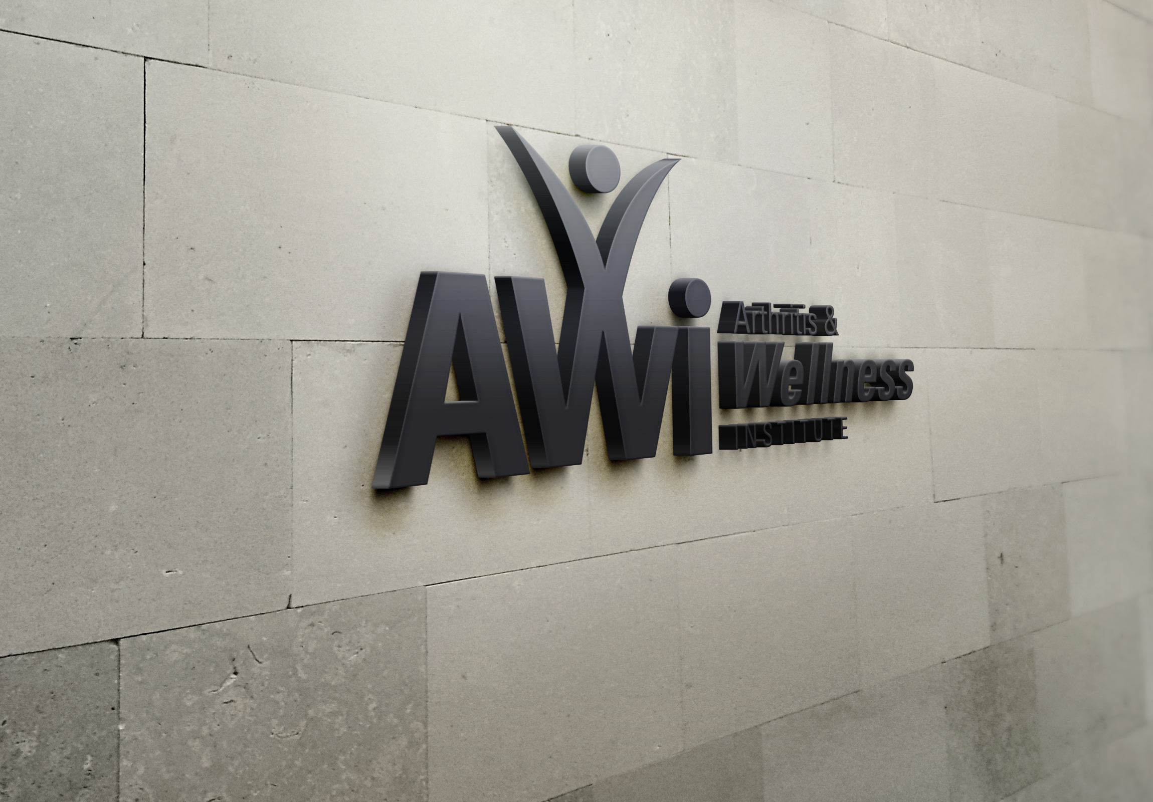 AWi sign